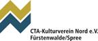 CTA Kulturverein