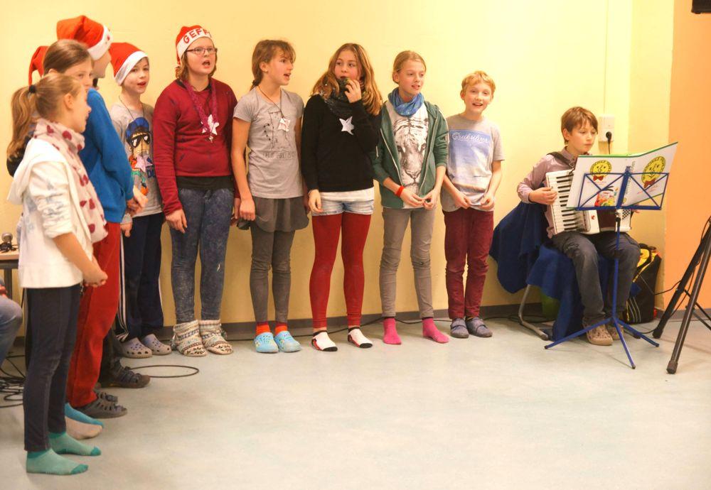 MGK und GSK_Weihnachtsmarkt 2015_10