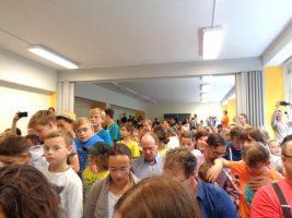 MGK+GSK_Sommerfest 2016_3