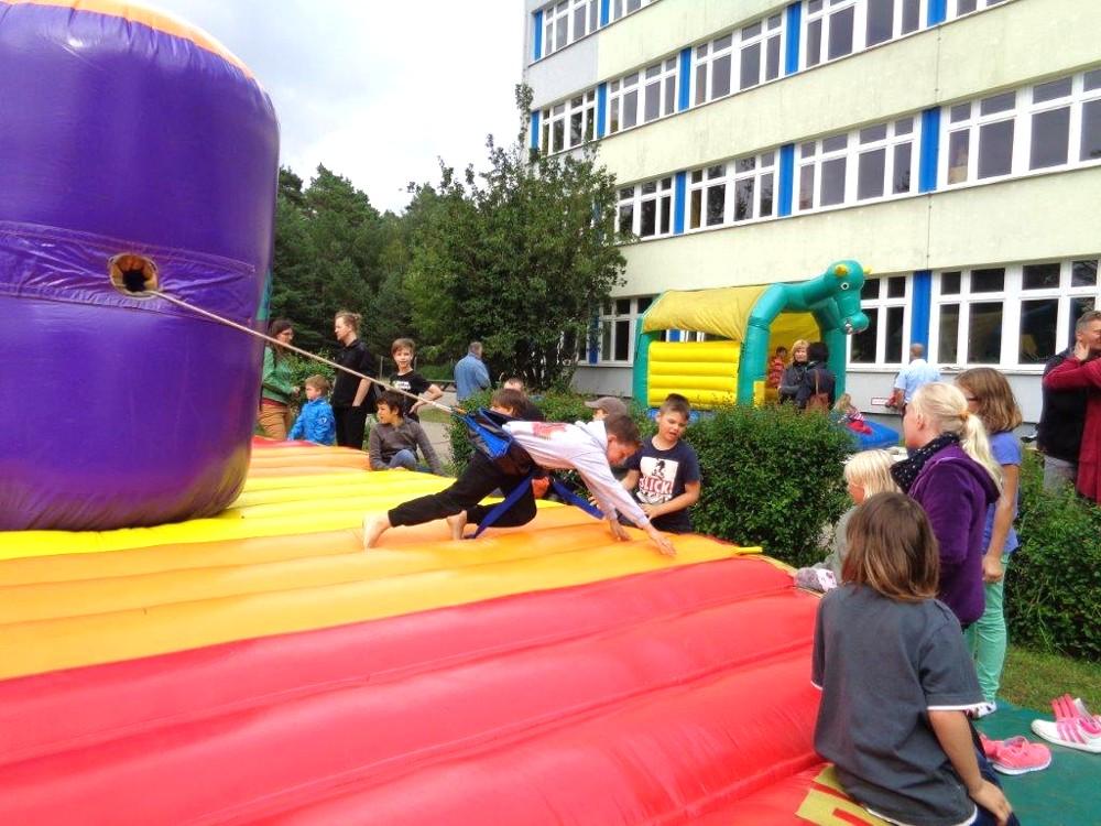 MGK+GSK_Sommerfest 2016_9