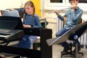 Montessori Grundschule KW_Weihnachtsmarkt 2016_5