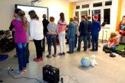 Montessori Grundschule KW_Weihnachtsmarkt 2016_6