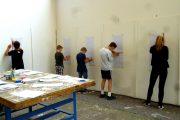 Gesamtschule Königs Wusterhausen_INISEK I_Potentialanalyse 7. Klassen_Schuljahr 2016-17_1