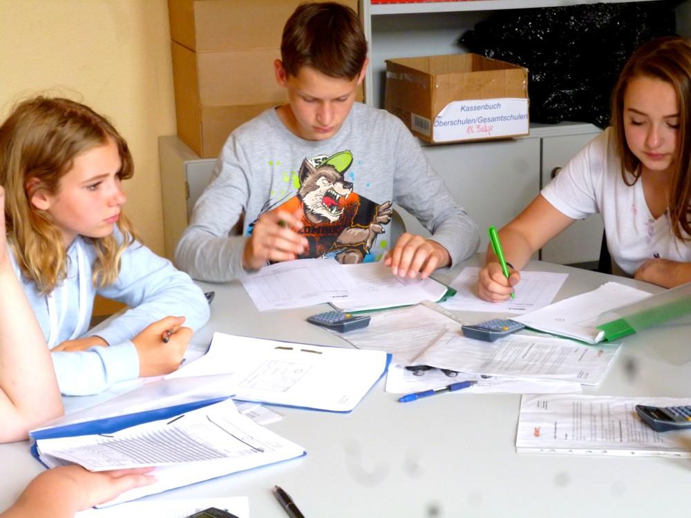Gesamtschule Königs Wusterhausen_INISEK I_Potentialanalyse 7. Klassen_Schuljahr 2016-17_7