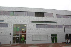 Gesamtschule Königs Wusterhausen_Ausflug in das VINN Lab der TH Wildau_Januar 2018_16