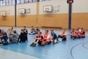 Gesamtschule Königs Wusterhausen_Jugend trainiert für Olympia - Basketball 2018_6