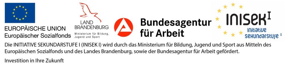 FAWZ_Foerderhinweis INISEK I-Projekte_EU_MBJS_LB_AA_INISEK I_Schuljahr 2018-19