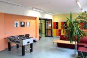 Gesamtschule Königs Wusterhausen_Neues zum 2. Schulhalbjahr 2018-19_Renovierung des Flurs_3