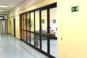 Gesamtschule Königs Wusterhausen_Neues zum 2. Schulhalbjahr 2018-19_Renovierung des Flurs_4