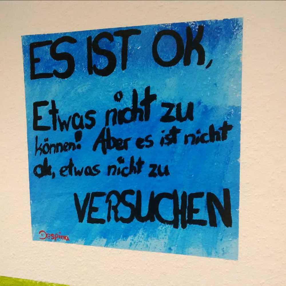 Gesamtschule Königs Wusterhausen_Praxislernen der Achtklässler_2019_6