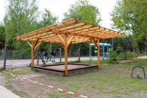 Gesamtschule Königs Wusterhausen_Projekte zur Schulhofgestaltung_Schuljahr 2018-19_5