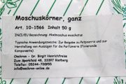 Gesamtschule Königs Wusterhausen_Von der Idee zum fertigen Produkt_Schuljahr 2018-19_9