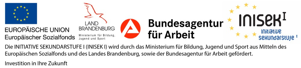 FAWZ_Förderhinweis INISEK I-Projekte_EU_MBJS_LB_AA_INISEK I_Schuljahr 2019-20