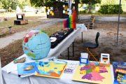 Montessori Grundschule_GEWI-Unterricht